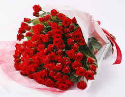 Online Flowers Delivery In India Flowers Cakes Balloons