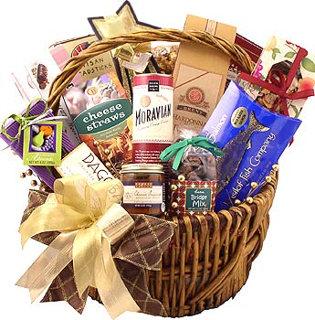 Send diwali gifts to delhi and bangalore valentines day hampers sweet 1 kg cookies 1 kg chocolates 12 kg dry fruit negle Gallery