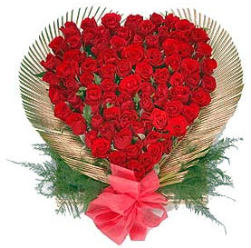 Send flowers worldwide from indiafloristonline.com