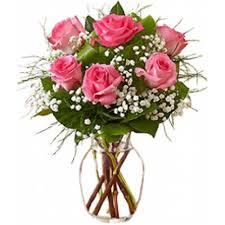 flower vase online chennai with Flower Vases India on 4132 Order Dusshera Gifts Online Delivery India further White Rose Flower besides Carnation Celebration Pack as well Bop likewise Designer Cakes.