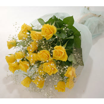 Flowers And Gifts To Usa Send Flower Online India Deliver Cakes