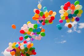 Buy and send 50 gas balloons to Bangalore Place order 1 day before delivery date