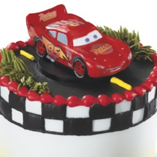 Fresh Eggless Cakes Delivery In Pune India Pune Flower